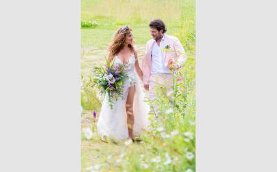 Huwelijk Katja Schuurman En Freek Van Noortwijk Juni 2019
